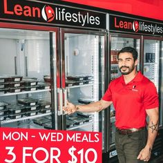 McAllen Nutrition Store Lean Lifestyle Discusses Basic Nutrition and Diet Meal Prep Services, Reading Food Labels, Genetically Modified Food, Muscle Protein, Nutrition Store, Metabolic Syndrome, Body Composition, Muscle Tissue, Boost Your Metabolism