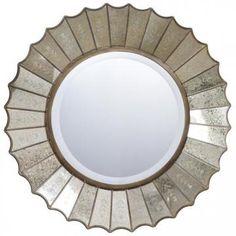 Amberly Mirror