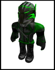 My roblox guy, if you freind me on roblox post a comment that has your user name. Roblox Guy, Free Avatars, Roblox Pictures, Create An Avatar, Code Free, Shirt Template, Baguio, Plants Vs Zombies, Bts Jin