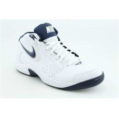 http://nike-shoes-footwear.bamcommuniquez.com/nike-the-overplay-v-mens-size-9-white-narrow-leather-basketball-shoes-uk-8/