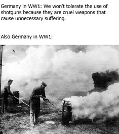 "20 World War Memes That'll Give You Something To Look Forward To - Funny memes that ""GET IT"" and want you to too. Get the latest funniest memes and keep up what is going on in the meme-o-sphere. World History Projects, World History Facts, World History Classroom, Ancient World History, History Jokes, World History Lessons, History Timeline, History Photos, Funny History"