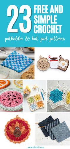 308 best crochet kitchen bath items images in 2019 all free rh pinterest com