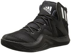 5ba0c0335f46 Adidas Performance Men s Crazy Bounce Basketball Shoe Best Basketball Shoes