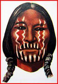 """Résultat de recherche d'images pour """"artistes peintres amerindiennes"""""""