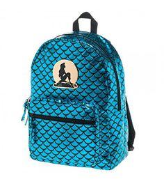 Disney The Little Mermaid Ariel Teal Fish Scale Backpack Disney http://www.amazon.com/dp/B010J9Y75U/ref=cm_sw_r_pi_dp_FrDSvb0A7JSGR