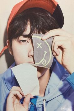 Jin /// BTS /// such a perfect boyy (♡●♡) xx Jimin, Suga Rap, Bts Jin, Bts Bangtan Boy, Jhope, Seokjin, Namjoon, Hoseok, K Pop