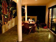 THE HOUSE... - www.studioandreas.net husutleie v stranda koh panang