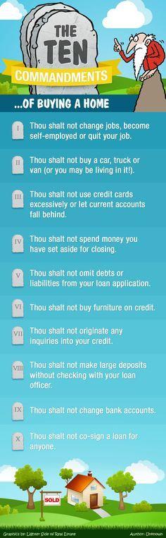 10-commandments-of-buying-homes.jpg