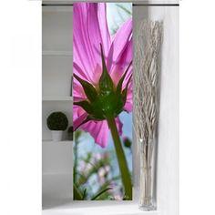Panneaux japonais avec les photos de Céline Photos ArtNature Celine, Glass Vase, Nature, Photos, Home Decor, Art, Art Background, Naturaleza, Pictures