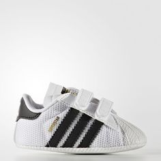 f6b82fdeb9810 adidas    infant Superstar Shoes Adidas Superstar Shoes White