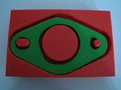 The Gasket Model Kit https://www.tec-ease.com/store/shopexd.asp?id=139