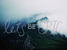 Let's be epic #travel #quote quotes inspiration