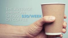 30 Things You May Not HaveRealized About Coffee