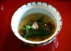 Shigetsu, Kyoto - Restaurant Reviews, Phone Number & Photos - TripAdvisor