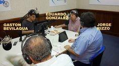 INDEPENDIENTE DE AMERICA DE AYER http://independientesincensura.blogspot.com.ar/2014/11/independiente-de-america-del-23-11-14.html