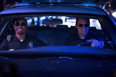 lets be cops picture - Background hd by Waverley Black (2017-03-01)