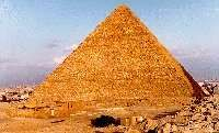 The world's oldest structure is so advanced that it can't be duplicated today,   even using current technology
