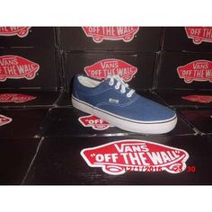 03d416b0 Encuentra Zapatos Vans Dama Y Caballero - Ropa, Zapatos y Accesorios en Mercado  Libre Venezuela. Descubre la mejor forma de comprar online.