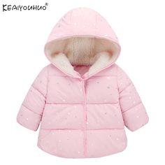 14039634 Куртки для новая одежда для девочек 2018 Обувь для девочек зимние Пуховики  и парки для мужчин для маленьких мальчиков Пальто для будущих мам с  капюшоном ...