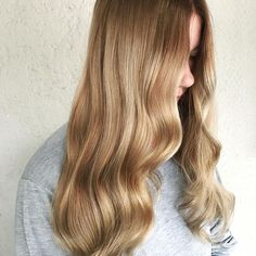 Today's colour correction #summerhaircolor#olaplex#olaplexusa#olaplexnorge#olaplexnorway#frendsnorge#frends#redken#schwarzkopfcolor#hairofinstagram#blondehair