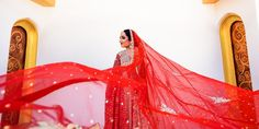 Indian Wedding Photos, Indian Weddings, Aurora Sleeping Beauty, Colorful, Indian Bridal, Indian Wedding Receptions