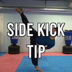 10 Minute Cardio Workout, Kickboxing Workout, Gym Workout Tips, Self Defense Moves, Self Defense Martial Arts, Martial Arts Workout, Martial Arts Training, Bruce Lee Workout, Learn To Fight