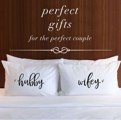of ideas about Traditional Wedding Gifts on Pinterest Wedding Gifts ...