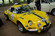 Megane Rs, Rally Car, Old Cars, Cars And Motorcycles, Porsche, Classic Cars, Legends, Vans, Concept