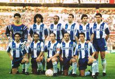 992-1993 [FCPorto]