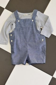 Shop Baby - Olive Juice | Childrens Clothing | Girls Dresses | Kids Clothes | Girls Clothing | Classic Kids Clothing