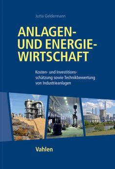 Dieses kompakte Lehrbuch vermittelt die Zusammenhänge zwischen Produktionsanlagen, verfügbaren Rohstoffen und Energiebereitstellung. Es liefert eine Zusammenschau der betriebswirtschaftlich und technologisch relevanten Aspekte, die für eine Planung der Produktion und Logistik in Unternehmen der Anlagen- und Energiewirtschaft wichtig sind.