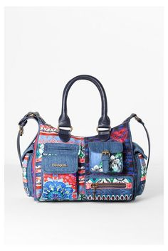 509 Best Purses&bags images in 2019 | Purses, Bags, Purses, bags