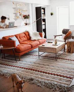Wohnzimmer Ideen 37 smart ways to decorate your living room with hipster ideas - possible decor Urin Hipster Home Decor, Home Living Room, Home Decor Bedroom, College Apartment Living Room, Living Room Decor, Hipster Home, Home Decor, Hipster Living Rooms, Couches Living Room