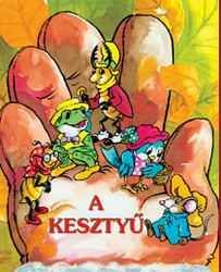 Valaki az erdőben elvesztett egy hatalmas, szőrmével bélelt bőrkesztyűt. Ott feküdt a galagonyabokor aljában. Barna színe teljesen egybeolva... Bowser, Disney Characters, Fictional Characters, Literature, Activities, Education, Reading, School, Books