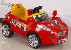 Babyjoysonline.com - An online market place where you can find whole lot of battery operated ride on toys for your children, battery cars,bikes,jeeps and ATVs and cars with sophisticated delivery model and shipping across India