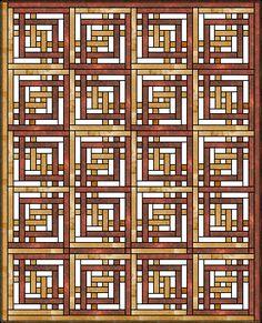 Carpenter's Square - Page 4