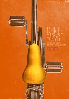 Tour de Farms | Agency: Cramer-Krasselt/Milwaukee