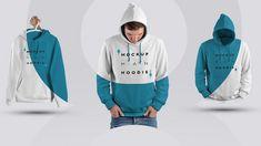Download 9 Best Mockup Images In 2020 Mockup Hoodie Mockup Free Hoodie Mockup
