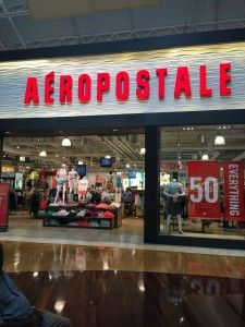Printable Coupons, Discounts, and Promo Codes Retail Coupons, Mall Stores, Free Printable Coupons, 10 Off, Print Coupons, Teen Vogue, Aeropostale, Saving Money, Coding