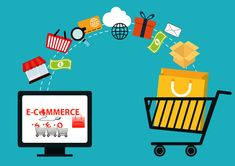 We provide creatively e-commerce services, you can establish a unique online presence and achieve your sales objectives. We specialize in professional custom E-commerce website design and website development solutions for businesses large and small. Free Shopping Cart, Shopping Cart Software, Online Shopping, Shopping Mall, Free Ecommerce, Ecommerce Website Design, Ecommerce Software, Banner Site, Online Store Builder