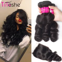 Hearty Moxika Hair Brazilian Deep Wave Human Hair 3 Bundles 100% Ocean Wave Hair Weaves Can Be Straighten Dyed Permed 8-28inch Remy Products Are Sold Without Limitations Human Hair Weaves Hair Extensions & Wigs