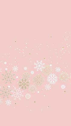 Wallpaper Winter Christmas Beautiful 56 Ideas For 2019 Wallpaper Winter, Christmas Phone Wallpaper, Christmas Aesthetic Wallpaper, Holiday Wallpaper, Pink Wallpaper, Aesthetic Iphone Wallpaper, Aesthetic Wallpapers, Christmas Phone Backgrounds, Christmas Background Wallpaper