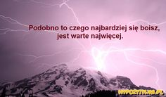 My Pozytywni - Energia, Uśmiech, Humor Motto, Philosophy, Spirit, Author, Quotes, Movie Posters, Movies, Life, Kids