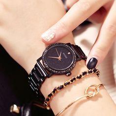 91f5dd61518 13 melhores imagens de Marcas de relógio