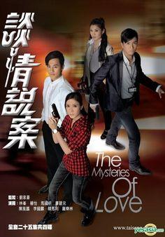 45 Best TVB Drama/ Actors images in 2014 | Drama, Actor