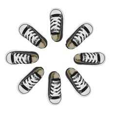 His favorite pair now...and forever.  converse Converse Chuck Taylor All 556179bdbc2