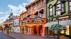 Go behind the scenes all across Walt Disney World Resort—and learn what it takes to bring the magic to life during a 7-hour tour.