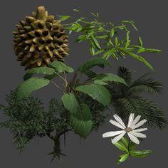 foliage.png (1024×1024)