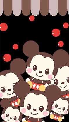 66 Ideas For Wall Paper Iphone Disney Mickey