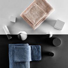 Frette (@fretteofficial) · Instagram 照片和视频 Shades, Bath Towels, Instagram, Black, Black People, Sunnies, Eye Shadows, Draping